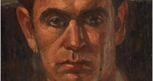 أنطونيو فوينتيس: رسام طنجاوي مبدع حمل اسم طنجة إلى العالم