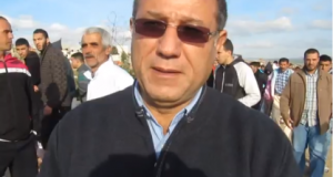 نائب وزير التعليم بطنجة يورط نفسه ويستعد للمغادرة
