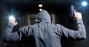 حواجز أمنية مشددة بنواحي طنجة وتوقع القبض قريبا على أفراد الشبكة المسلحة