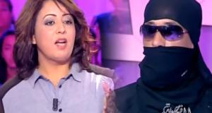 """أيام العزوزي صارت معدودة: فضيحة جديدة تهز قناة """"ميدي 1 تي في"""" بطنجة"""