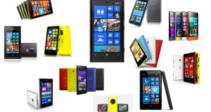 آلاف الهواتف الذكية المسروقة بأوربا تباع في سوق كاسبراطا بطنجة