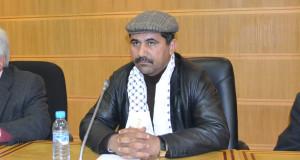 """ويحمان: إسرائيل تدعم تشكيل حكومة منفى لـ""""جمهورية الريف"""""""