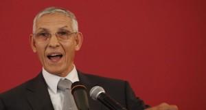 البرلمان يطالب وزير التعليم العالي بفتح تحقيق عاجل حول ENCG طنجة