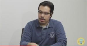 قضية طنجاوية .. الحلقة الأولى
