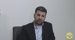 قضية المدرسة الوطنية للتجارة والتسيير مع البرلماني محمد خيي