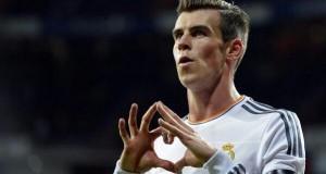 أهداف مباراة ريال مدريد ورايوفاليكانو