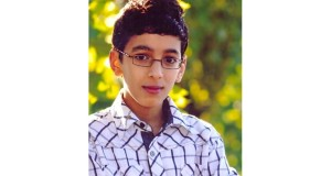 سليمان.. طفل مغربي قتلته عنصرية الشرطة البلجيكية