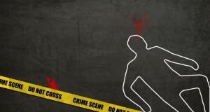 """أمن طنجة يفك لغز جريمة """"الكورنيش"""" الغامضة"""