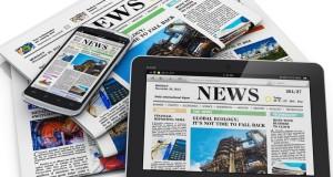 تطوان تستعد لمؤتمرها الدولي السابع حول صناعة الإعلام والاتصال