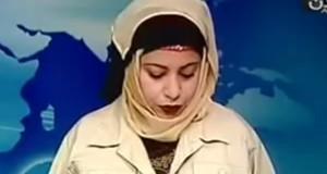 اللّي عْرف شمْن لغة هادي يرْبح مونادا