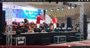 الحماق.. سكيتش جمال ونور الدين