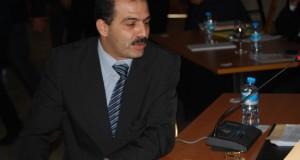 محمد الحمامي يلتحق بحزب الأحرار.. وفق بنود سرية وعلنية