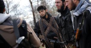 """الفنيدق.. اعتقال شخص متورط في تمويل مشاريع """"جهادية"""" بسوريا"""