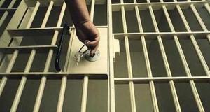 استفادة 12 سجينا إسبانيا على الأقل من العفو الملكي