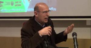 """أسيدون يكشف أن شركة """"دلع"""" تستورد منتوجاتها من إسرائيل +فيديو"""