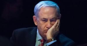 """هآرتس: اتفاق الهدنة أعاد """"إسرائيل"""" للوراء ونتنياهو أغلق هاتفه وهرب"""