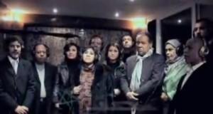 أوبيريت مغربي لدعم غزة
