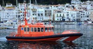 الإنقاذ البحري: معركة المستقبل وصورة المغرب في العالم