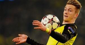 برشلونة يسابق الزمن لانتداب لاعبين جدد بعد تثبيت عقوبة الفيفا