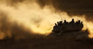 العدوان على غزة.. جرد حساب