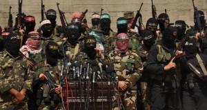 غزة.. المقاومة ترفض تمديد الهدنة وإسرائيل تسأنف قصف المدنيين