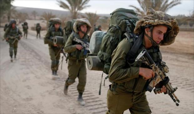 انسحاب جيش الاحتلال من قطاع غزة