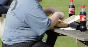 ما مخاطر الحمية الغذائية القاسية؟