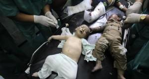 إعدامات ميدانية و150 شهيدا في غزة وجيش الاحتلال يعلن اختفاء أحد جنوده