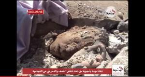 غزة: معجزة الموت والحياة