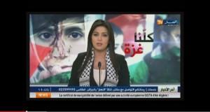 الخطاب الملكي على الإعلام الجزائري