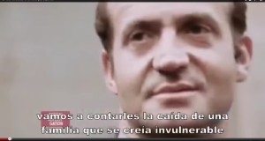 وثائقي: فضائح الأسرة الملكية الإسبانية
