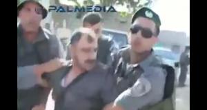 وحوش إسرائيل.. والطفل الفلسطيني