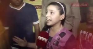 غزة.. التضحية والنصر