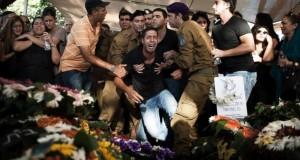 5 سيناريوهات لمصير الجندي الصهيوني المفقود في غزة