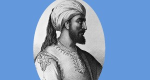 عبد الرحمن الناصر.. أشهر خلفاء الأندلس