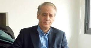 الصحافي إيناسيو سيمبريرو: احترافية أم تصفية حساب؟