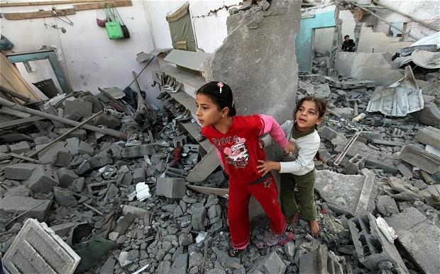 gaza24