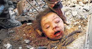 حملة دولية لملاحقة مجرمي الحرب الصهاينة