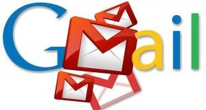 غوغل تدعم عناوين بريد إلكتروني بحروف عربية