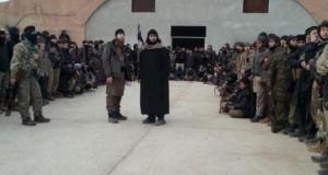 إسبانيا تريد تحويل أئمة المساجد إلى مخبرين