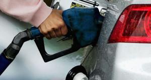انخفاض أسعار البنزين الممتاز والفيول ابتداء من فاتح غشت