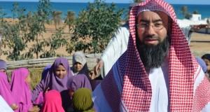 مضاعفات انقلاب مصر تظهر في الخليج بسحب الجنسيات من المعارضين