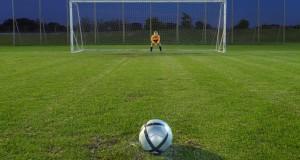 من غرائب الكرة: أطول ضربة جزاء في العالم قصة أغرب من الخيال