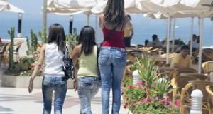طنجة: سياحة جنسية معفيّة من الضرائب