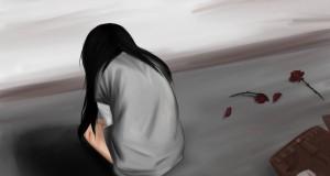 منحرف يغتصب شابة متزوجة بعد اختطافها بطنجة