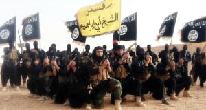 """كشف هوية مقاتل """"داعش"""" الذي هدد إسبانيا بالفتح الإسلامي (+فيديو)"""