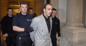 """سجين مغربي ببلجيكا يطلب """"القتل الرحيم"""" للتخلص من معاناته"""