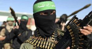 """حماس تشرع في تشكيل """"جيش شعبي"""" استعدادا لحرب قادمة"""