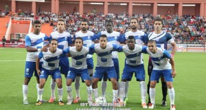 أبرشان يرشح ملعبيْن لاستضافة مباريات اتحاد طنجة والحسم يوم الأربعاء