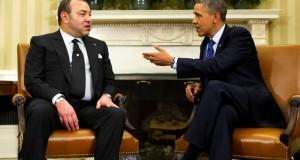 وفد دبلوماسي أمريكي رفيع يزور طنجة استعدادا لزيارة أوباما